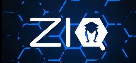 ZIQ banner