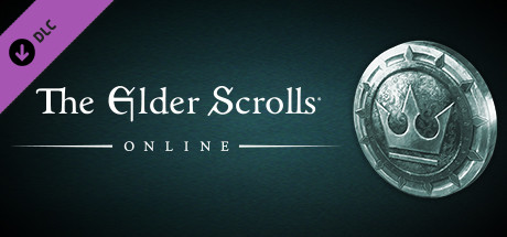 The Elder Scrolls Online - Crown Packs