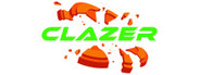 Clazer