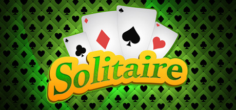 solitaire on steam