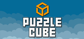 Puzzle Cube cover art