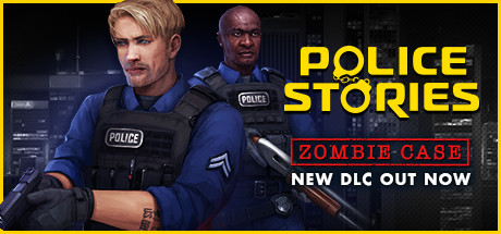 Police Stories Build 4229167 Free Download