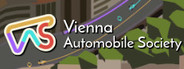 Vienna Automobile Society