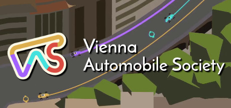 Vienna Automobile Society