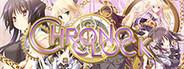 ChronoClock