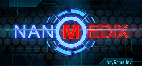 Teaser image for Nanomedix Inc