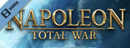 Napoleon: Total War (French) Trailer