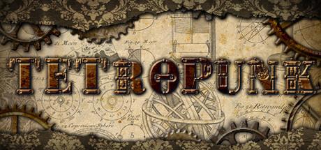 Tetropunk