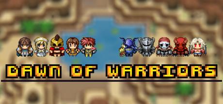 Dawn of Warriors