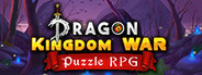 Dragon Kingdom War Deluxe Edition (sub/132630)