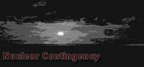 Nuclear Contingency cover art