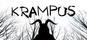 Krampus cover art