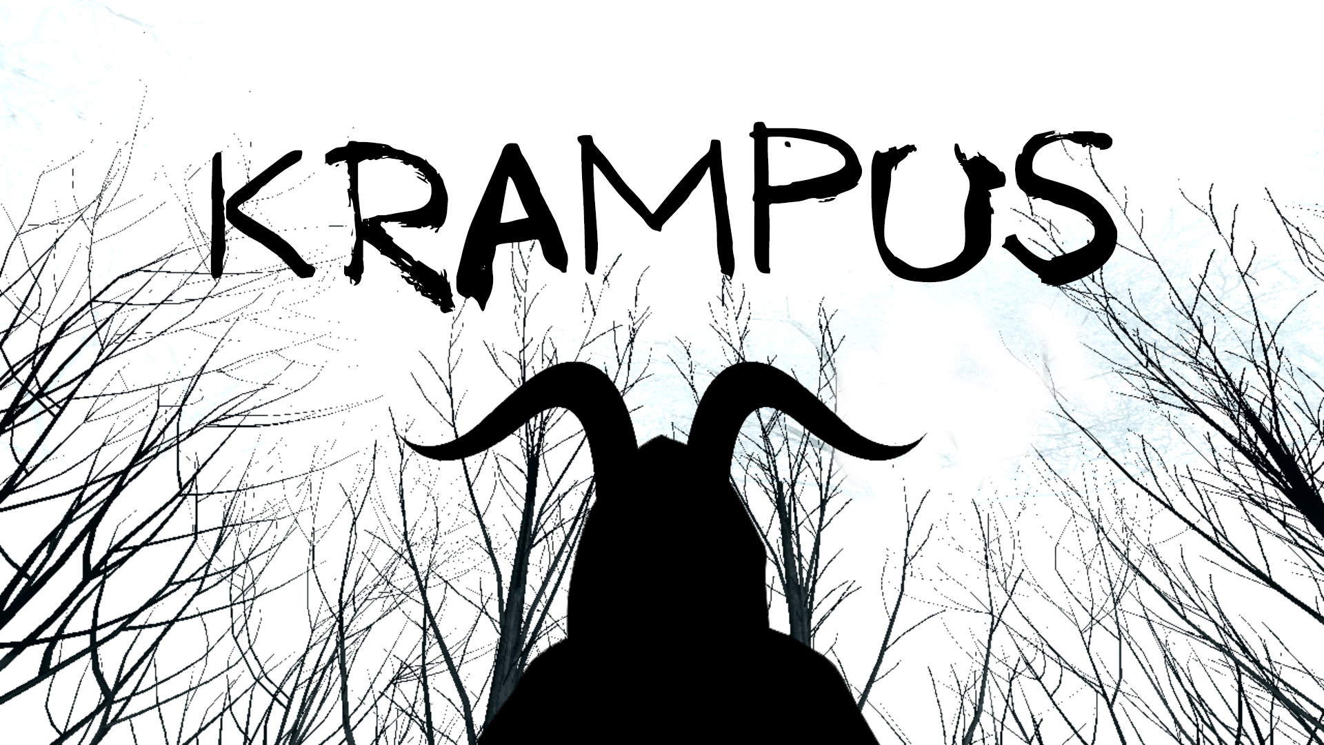 Krampus on Steam