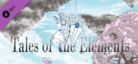 Tales of the Elements FC - Original Album