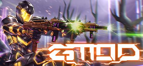 Get To The Orange Door  sc 1 st  SteamPrices.com & Get To The Orange Door « Game Details « /my « SteamPrices.com pezcame.com