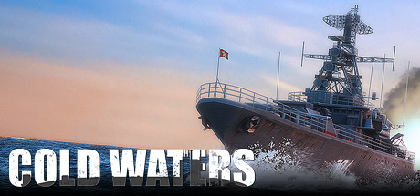 Cold Waters Free Download v1.15g