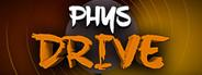 PhysDrive