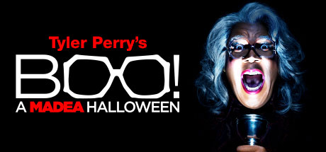 to avoid trouble on all hallows eve madea and her posse stay home to keep a watchful eye on brians teenage daughter but when the witching hour strikes