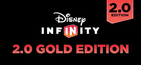 Скачать disney infinity 2. 0: marvel super heroes (2014) через торрент.