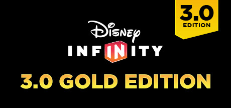 Disney Infinity 3 0: Gold Edition on Steam