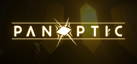 Steam Community :: Panoptic