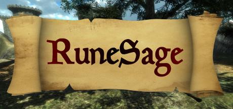 RuneSage