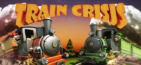 Train Crisis on Steam