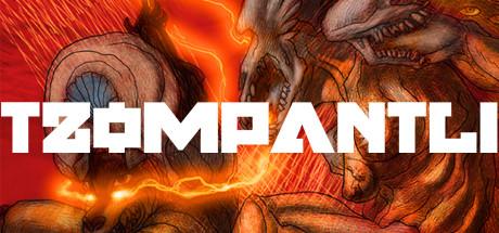 Teaser image for TZOMPANTLI