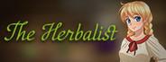 The Herbalist