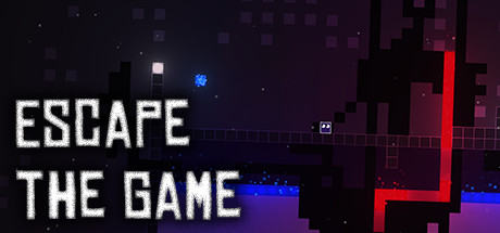 Escape the Game title thumbnail