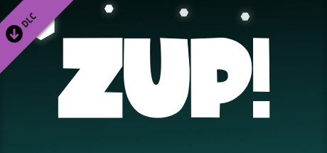 Zup! - DLC