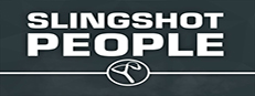 Slingshot people – Steam Key Giveaway