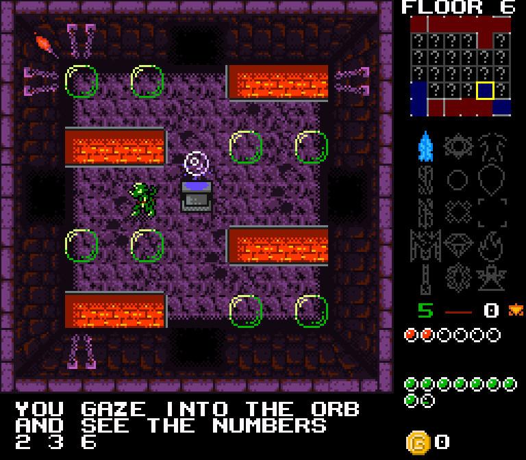 Escape The 13th Floor Walkthrough Unblocked