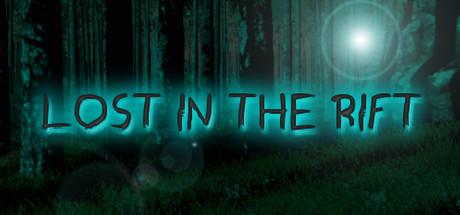 Lost in the Rift - Reborn