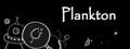 Plankton Screenshot Gameplay