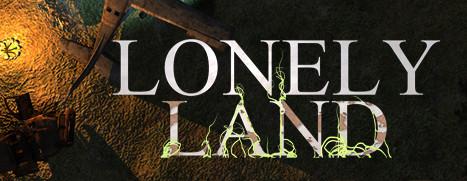 Lonelyland VR - 孤独之地 VR