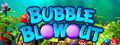 Bubble Blowout-game