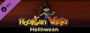 Hooligan Vasja - Halloween