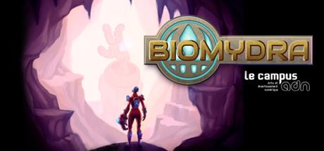 Biomydra