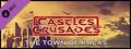 Fantasy Grounds - Castles & Crusades: Town of Kalas