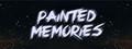 Painted Memories Screenshot Gameplay