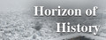 Horizon Of History-game