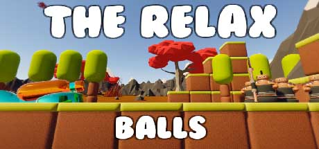 Relaxation balls