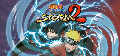 How to download naruto shippuden ultimate ninja storm 2 for pc.