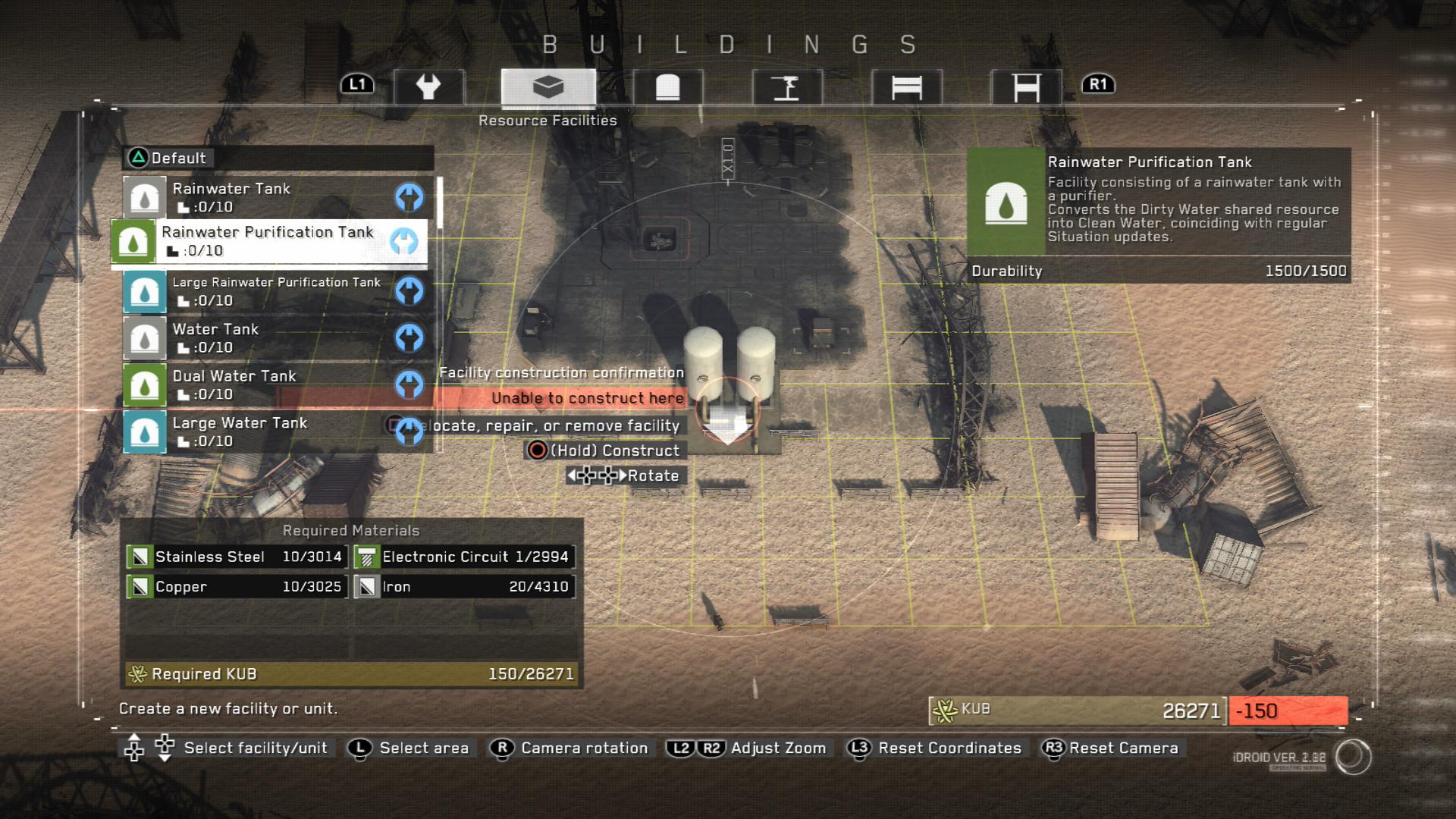 metal gear survive beta matchmaking