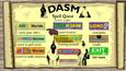 World of DASM, DASM Spell Quest Umsonst herunterladen