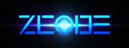 Z`code (VR for HTC Vive)