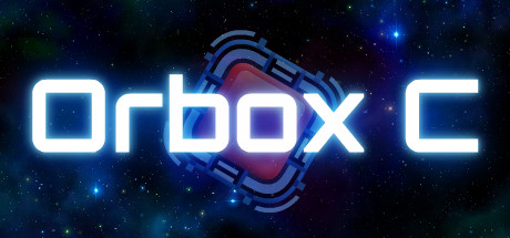 Orbox C cover art