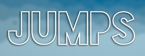 Jumps - 跳跃