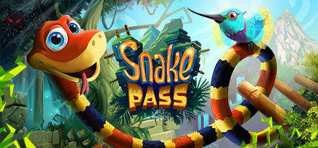 Image result for snake pass